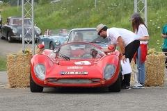 # 9_Bernd Silberhorns Ferrari P3