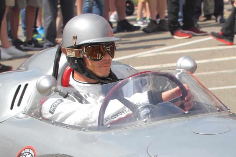 André-Lotterer-im-Porsche-718-2_2614