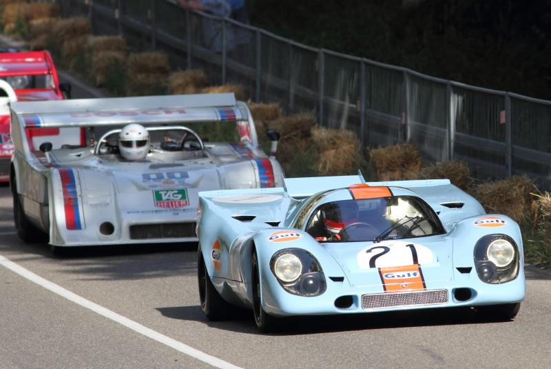 Der-Porsche-917-KH_2023
