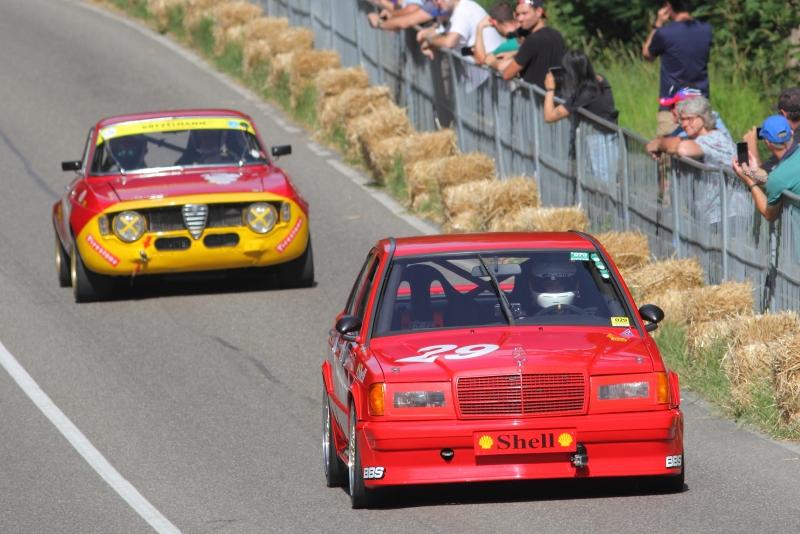 Jörg-Reuter-im-DTM-Mercedes-von-1986_2287
