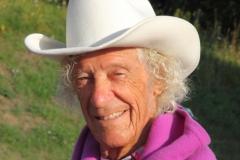 Arturo-Merzario-rettete-seinerzeit-das-Leben-Niki-Laudas