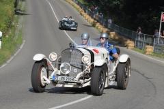 Mercedes-Benz-SSKL-von-1929_2256