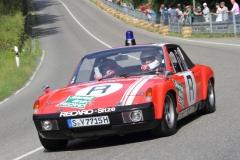 ONS-Rettungsstaffel-Porsche-914