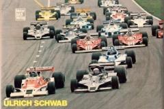 Grand-Prix-1977