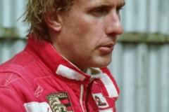 3-Stuck-Sportwagenrennen
