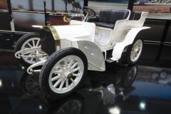 12-Mercedes Simplex