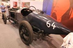 6-Museum