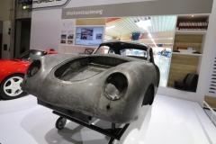 7-Porsche