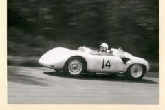 6-v.Trips Nürburgring