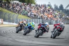 MPS_IDM_Nürburgring_2019_Samstag_Rennen_1_108__2_-1