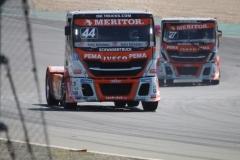 9-Schwaben_Truck