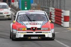 Tourenwagen-Star-aus-Italien-Alfa-155-