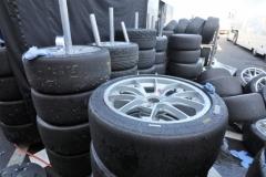 3-Reifen