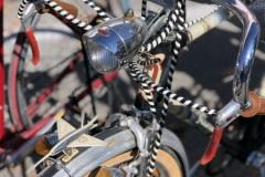 Fahrrad-Details-low