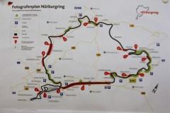 1-Nürburgring