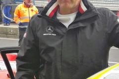 14-Bernd-Schneider