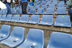 2-Sitzplätze