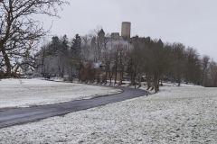 3-Schneee