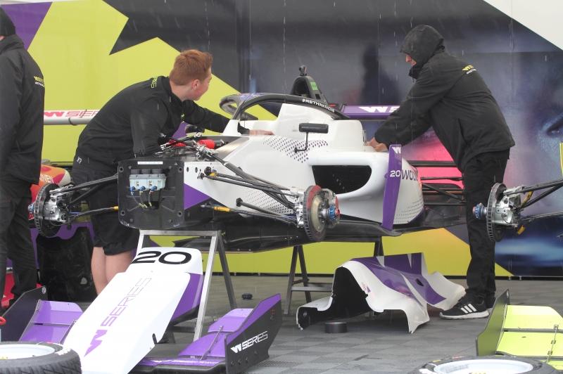 0754_Formel-III Renntechnik des Tatuus T-318