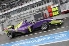 1092_nahe an der Formel 1 - der Tatuus F3 T-318