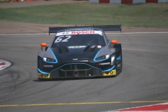 13-Aston Martin