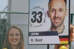 5-Rene Rast
